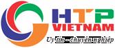 HTP Việt Nam| Chuyên cho thuê bộ đàm, loa kéo, micro cài tai cài áo, cổng hơi rối hơi, tivi giá rẻ tại hà nội